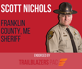 Scott Nichols_Endorsement Photo_1.png