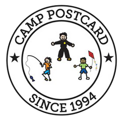 CampPostcardEmblem