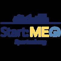 StartME Spartanburg Stamp.png