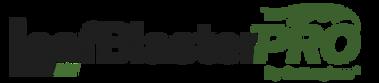 logo-orig-sm.png
