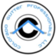 CGP badge 2020-05.png