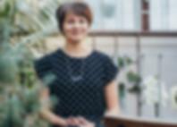 henkilöbrändi, henkilökva Leena Siitonen Hyvät Vibat