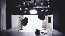 camera-contemporary-flash-134469.jpg