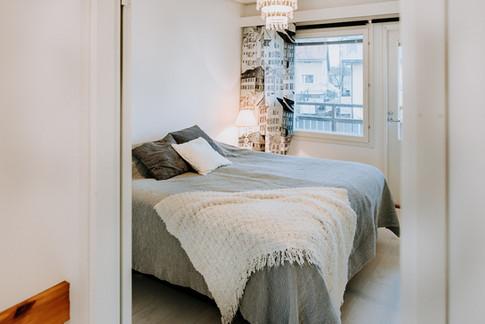Asuntokuvaus Järvenpää