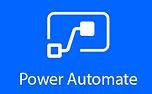 PowerAutomate.png