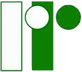 REA Logo_edited.png