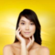 DermaClear_Model_Sq.jpg