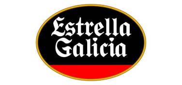 Estrella Galicia.jpg