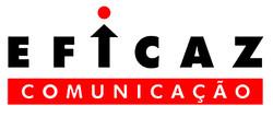 Agências Eficaz Comunicação.jpg