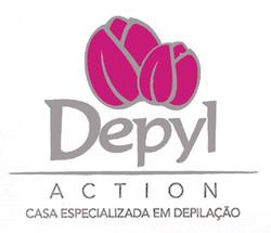 DEPYL.jpg