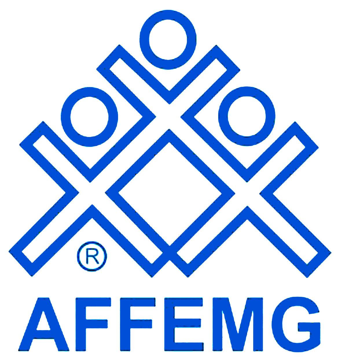 AFFEMG.jpg