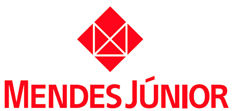 Construtora Mendes Junior.jpg