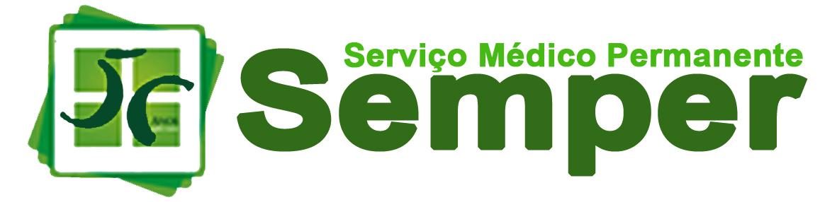 Hospital Semper.jpg