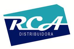 RCA DISTRIBUIDORA.jpg