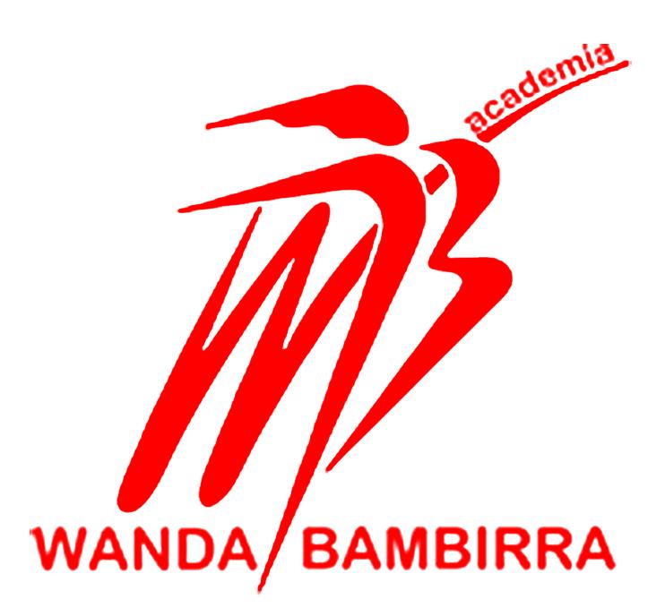 Academia Wanda Bambirra.jpg