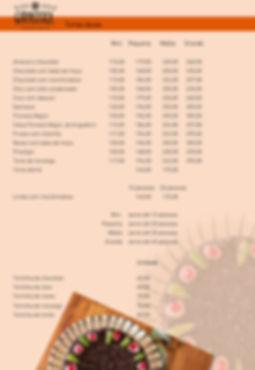 page-1 b.jpg
