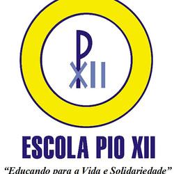 Colégio_Pio_XII.jpg