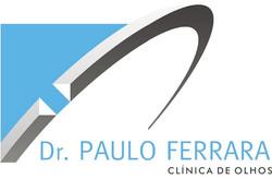 Centro de Oftalmologia Dr. Paulo Ferrara.jpg