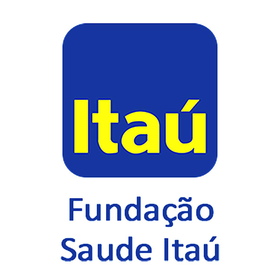 Fundação Itaú de Assistência à Saúde.jpg