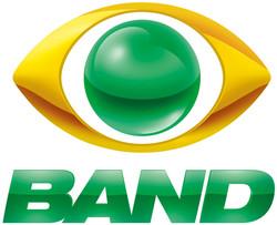 TV Bandeirantes Minas.jpg