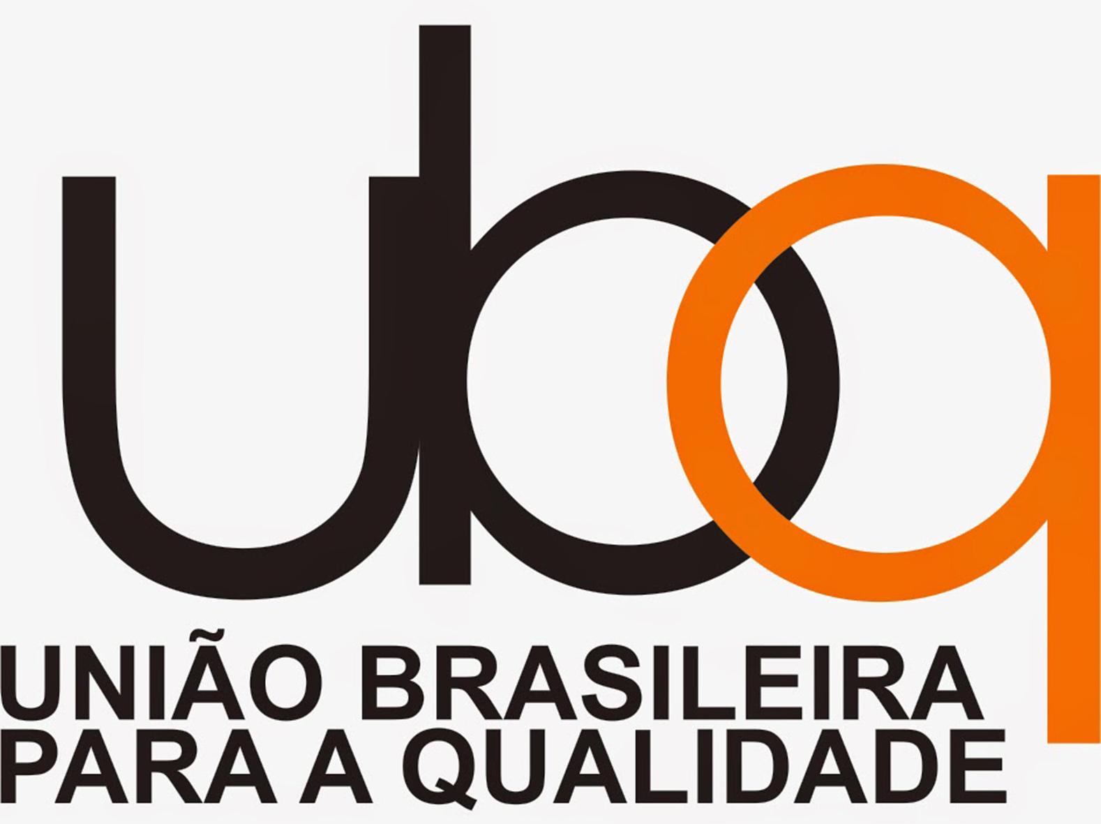 União_Brasileira_para_a_Qualidade_-_UBQ.jpg