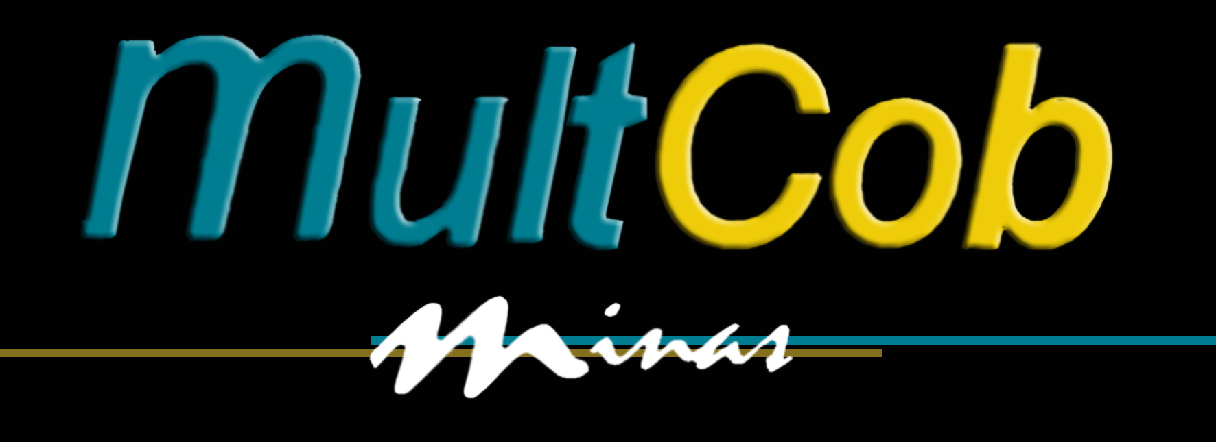 MULTICOB.jpg