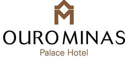 Hotel Ouro Minas 2.jpg