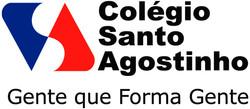 Colégio_Santo_Agostinho.jpg