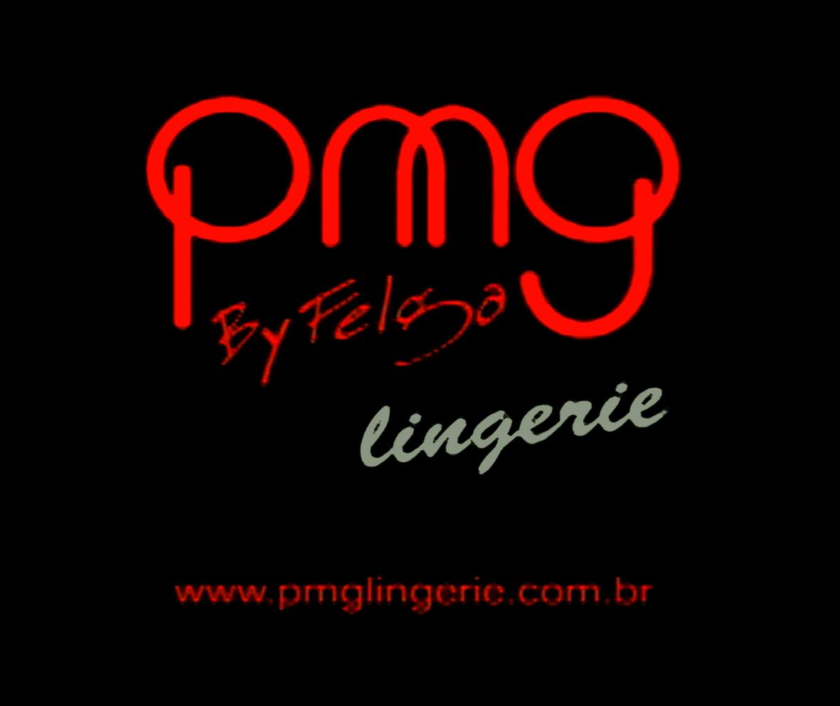 PMG.jpg