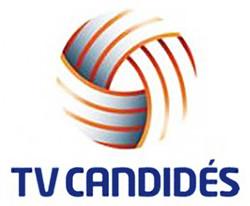 TV CANDIDES.jpg
