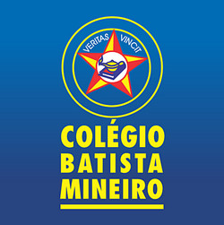 Colegio Batista Mineiro.jpg