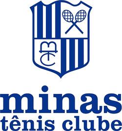 MINAS TENIS CLUBE.jpg
