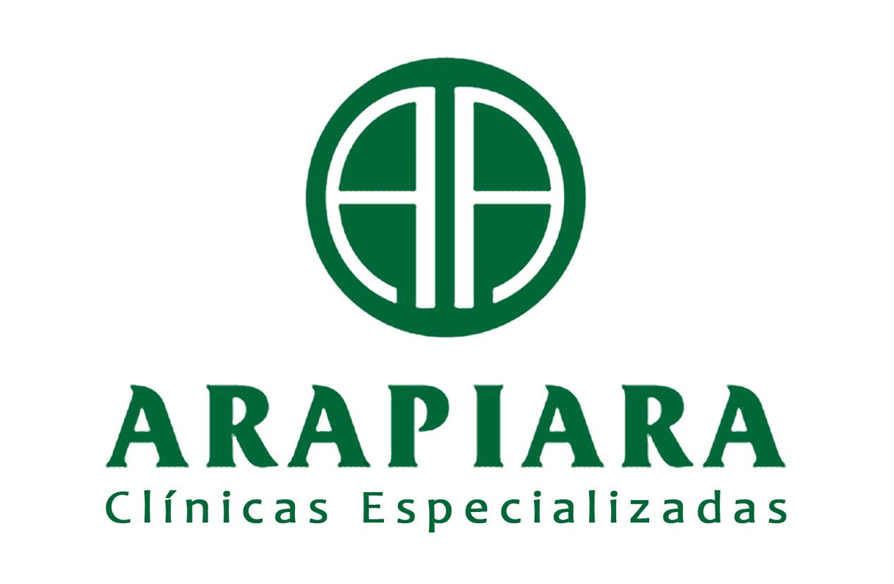 Hospital Arapiara.jpg