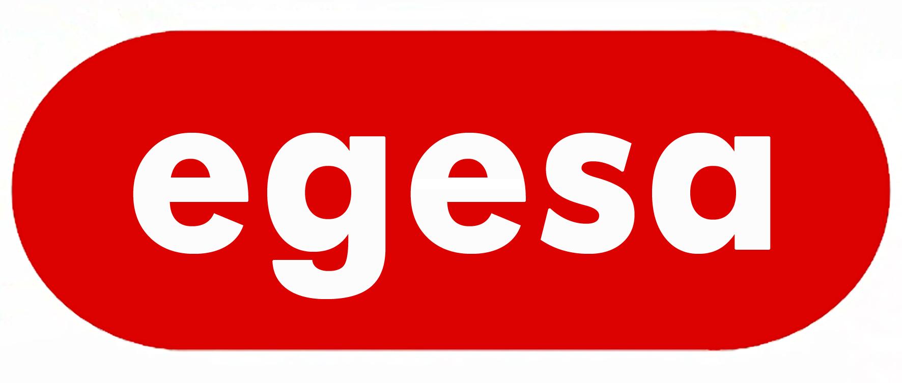 EGESA.jpg