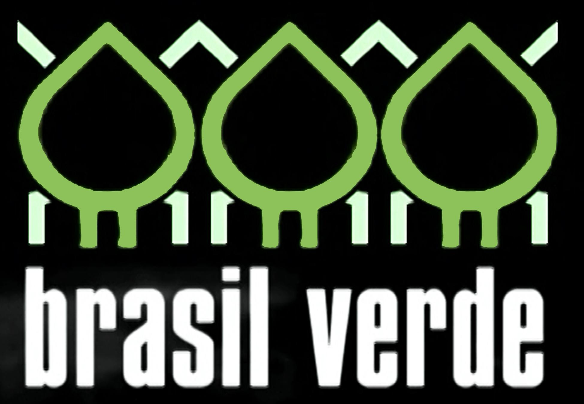 BRASIL VERDE copy.JPG