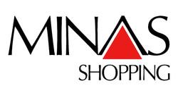 Minas Shopping.jpg