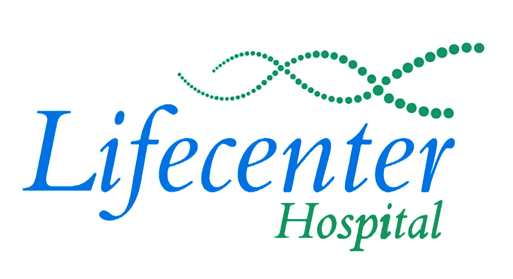 Hospital Lifecenter.jpg
