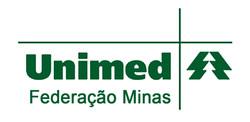 Federação das Unimeds MG.jpg