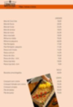 page-7 b.jpg