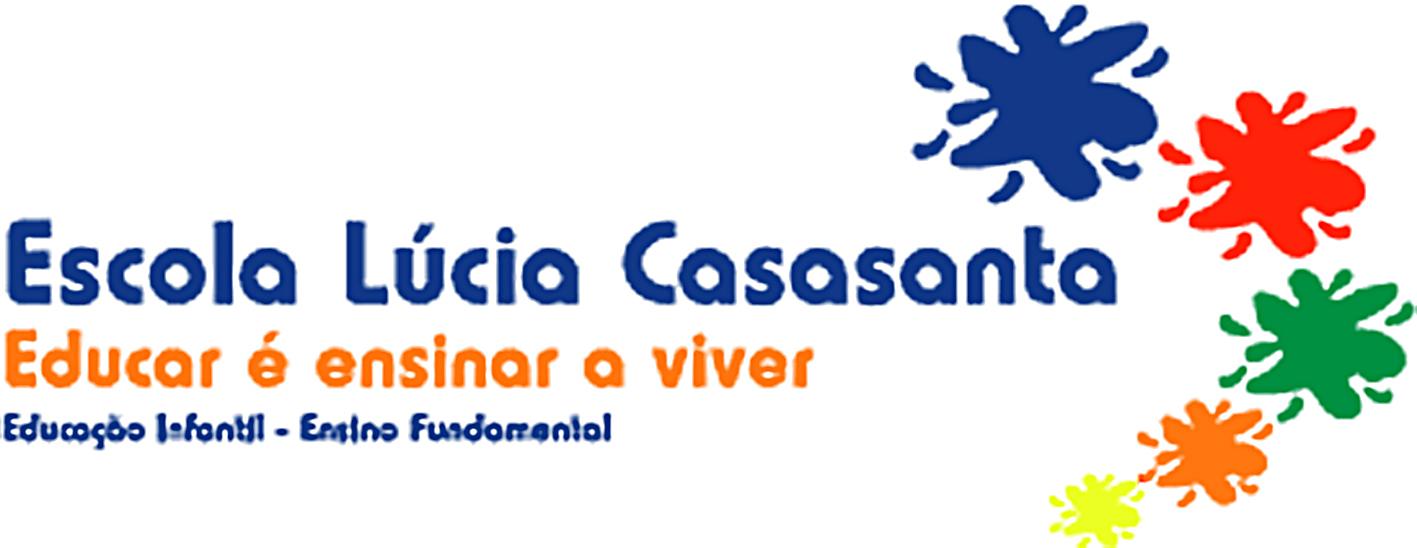 Escola_Lúcia_Casassanta.jpg