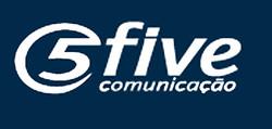 FIVE COMUNICACAO.jpg