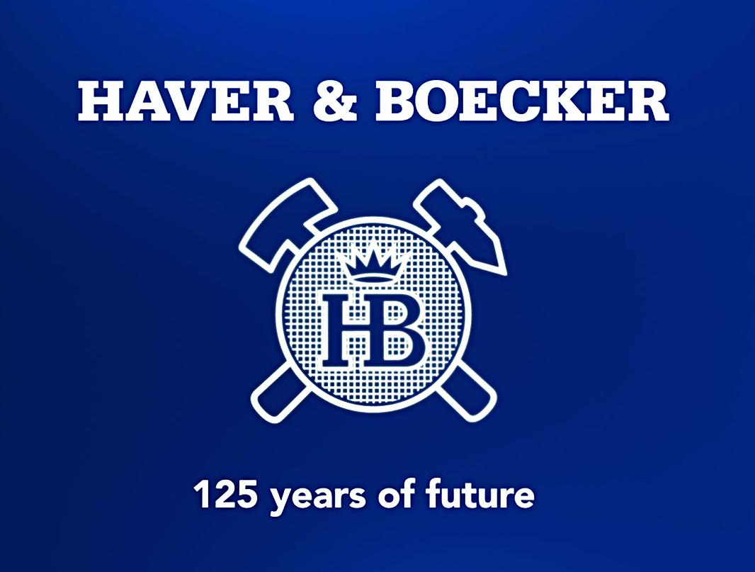Haver & Bocker 1.jpg