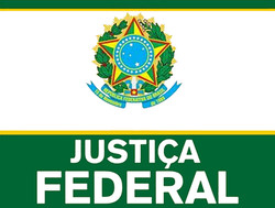 Justiça_Federal_MG.jpg