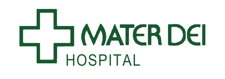 Hospital Mater Dei.jpg