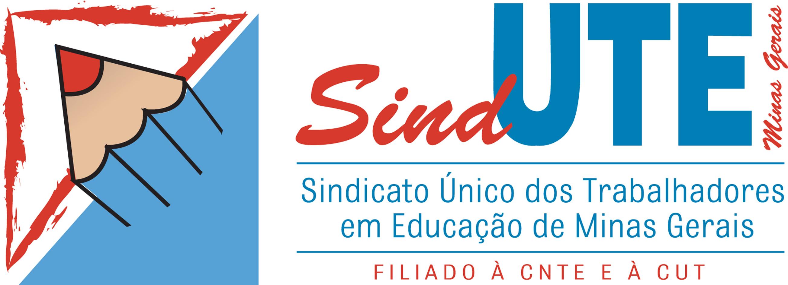 Sind-UTE MG.jpg