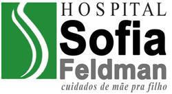 Hospital Sofia Feldman.jpg