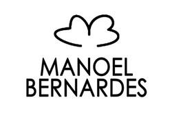 Manoel_Bernardes_Jóias.jpg