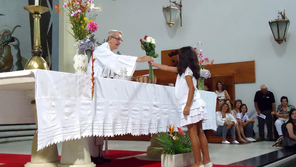 Missa09fev14 (41).JPG