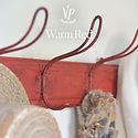 Warm Red sample4 600x600px.jpg