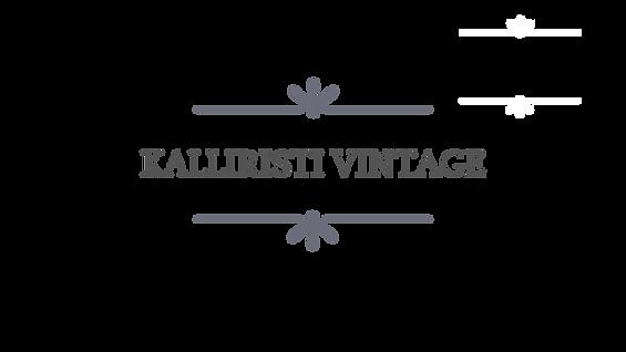 KALLiRiSTi ViNtAGE (34).png